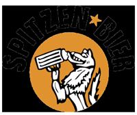 Spitzenbier Logo